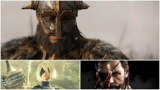 Metal Gear Solid пытаются экранизировать, в Steam грядёт обновление | Игровые новости