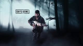 Days Gone OST - The Freakshow Video