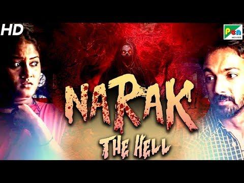 ad5s.com-|-narak-the-hell-(2019)-full-hindi-dubbed-movie-|-karpavai-katrapin-|-madhu,abinitha,singam