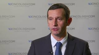 Clinical factors in the selection of patients for first-line immunotherapy of lung cancer