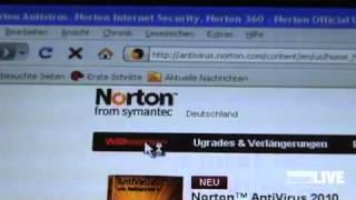 Computersicherheit, Teil 2: Virenscanner und Firewall
