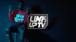 Day Day - Checkmate [Music Video] | Link Up TV