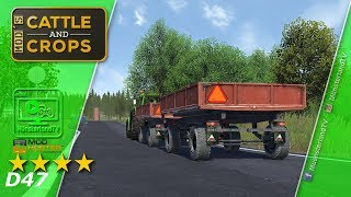 "[""Cattle and Crops"", ""CnC"", ""CaC"", ""Lets Plays"", ""Farming-Simulator 17"", ""LS 17"", ""Landwirtschafts-Simulator 17"", ""ls 17 modvorstellung"", ""ls17"", ""ls17 gameplay"", ""landwirtschafts-simulator 17"", ""landwirtschafts simulator 17"", ""ls17 deutsch"", ""2017"", ""far"