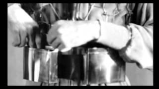 Nico Pusch - Melodramatic (Original)