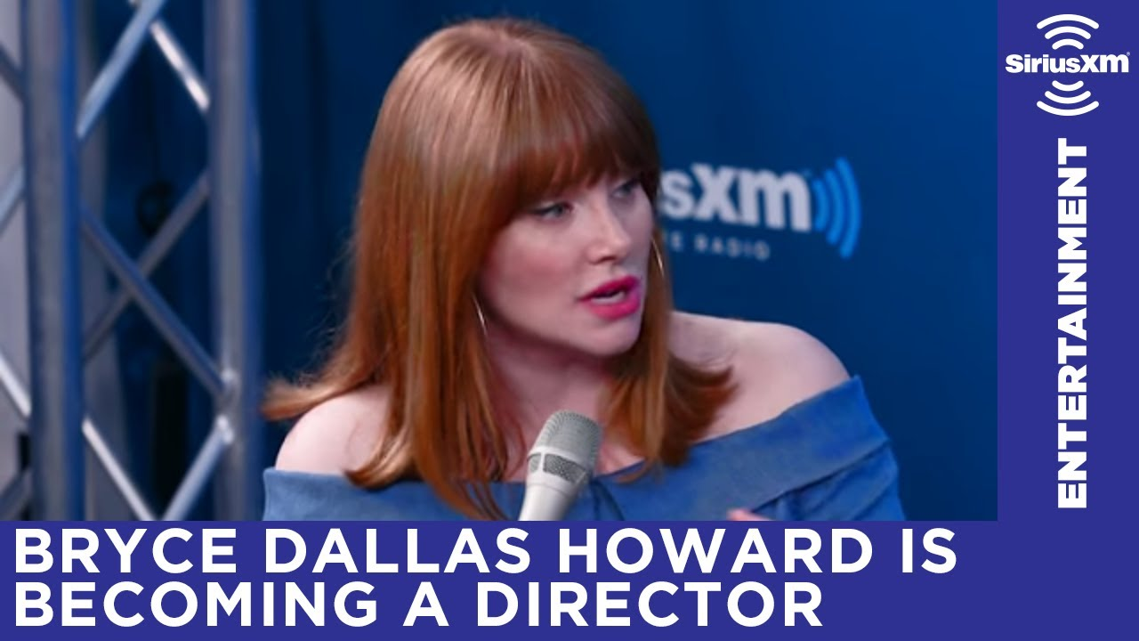 Youtube Bryce Dallas Howard nudes (56 photo), Topless, Hot, Twitter, see through 2017