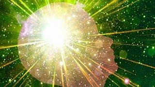 LICHTBOTSCHAFTEN - Kontakt mit der geistigen Welt