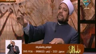حقيقة أن الرسول أول من علم باستشهاد الحسين في عاشوراء «فيديو»