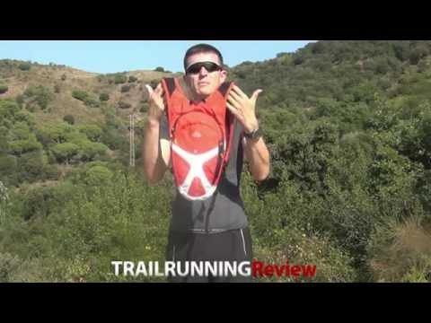 Quechua Sad MT 5L Review