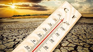 Doctors Warn That Climate Change Is Shortening Our Lives