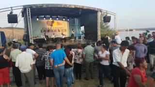 Oana Preda-Ziua Comunei Budeasa Live-0758.417.353