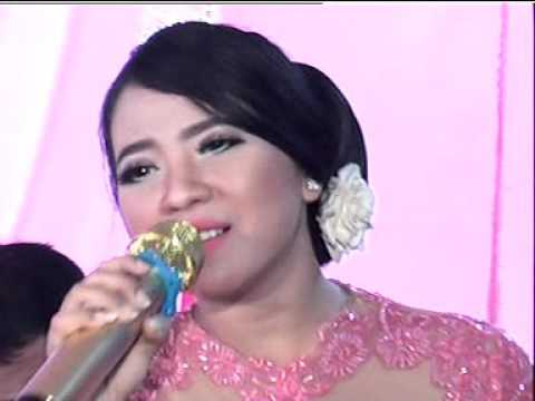 Simpang Limo Ninggal Janji Voc. Nana - Areva Music Horeee..!!!