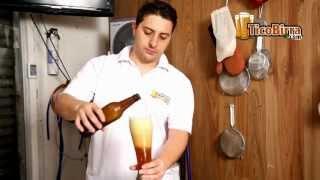 Tutorial - Como hacer cerveza casera