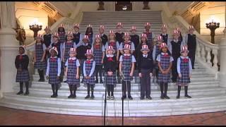 holfrankuniversalJM07 Notre Dame School Glasgow