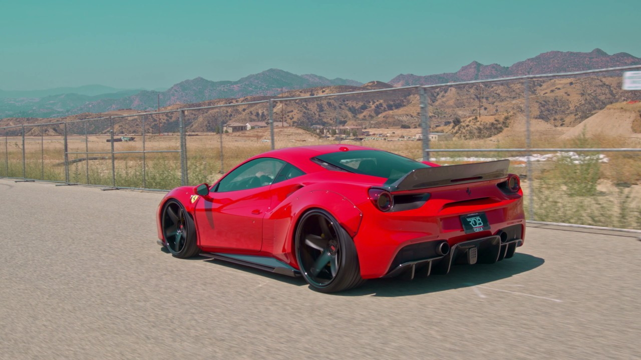 FORGIATO | Liberty Walk Ferrari 488 - YouTube on liberty walk corvette, liberty walk mustang, liberty walk chevrolet, liberty walk m3, liberty walk gtr, liberty walk jeep, liberty walk 250 gto, liberty walk murcielago, liberty walk koenigsegg, liberty walk porsche, liberty walk lamborghini, liberty walk mercedes, liberty walk acura, liberty walk aventador, liberty walk ford, liberty walk range rover, liberty walk z4, liberty walk 458 spider, liberty walk cars, liberty walk bmw,