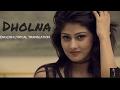 Dholna || Rahul Makhija || English Lyrical Translation Mp3
