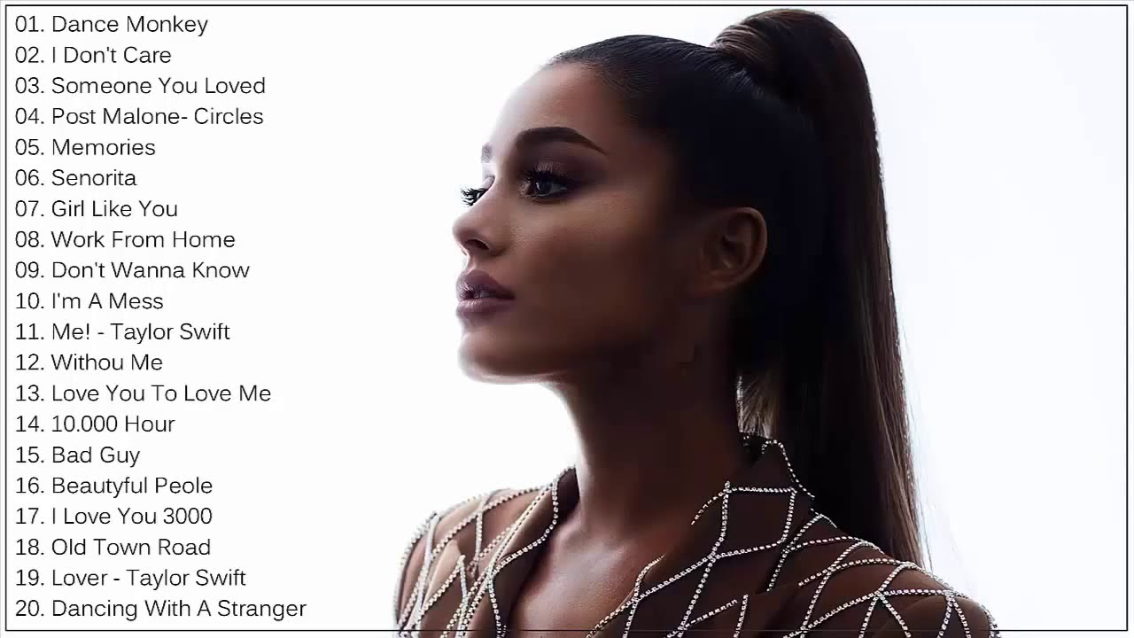 Sex videos playlist youtube 2020 v