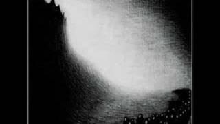 Tenebrae In Perpetuum - Nero Dominio