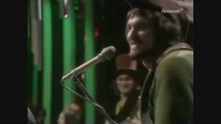 Lieutenant Pigeon - I know now I was better off when I was at school. 1973.
