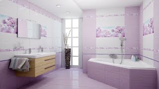 Best 50 bathroom designs for home 2019 catalogue