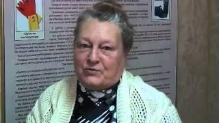 Устранение ушного клеща у собаки (Арго Екатеринбург)