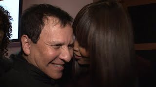 Death of an icon: Remembering fashion designer Azzedine Alaïa