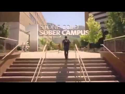 byu-world-class-university-commercial