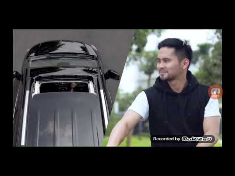 Download Iklan Chevrolet Trax - Choose Everything 15s (2019)