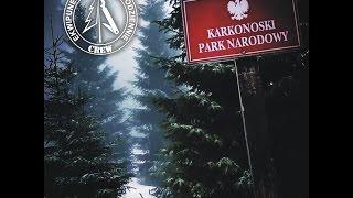 #zyjebysiewloczyc - Karkonosze 09-11.04.2016 + coś o butach, plecaku i filozofii