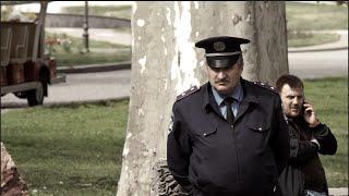 видео Тур Пешком по Украине