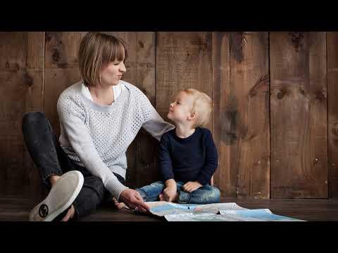 Как оформить доверенность на вывоз ребенка за границу без родителей, без отца, с тетей