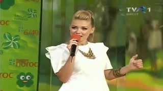 Andreea Ignat - ,,Noptile - ,,Lozul cel Mare