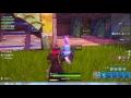 New Livestream Fortnite (Fortnite Gameplay)