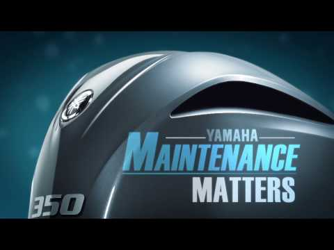 Maintenance Matters- Steve Pennaz shows what items to keep on board