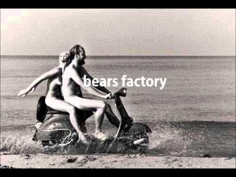 Karlkaa - L'amour À La Plage Feat. Hollyday