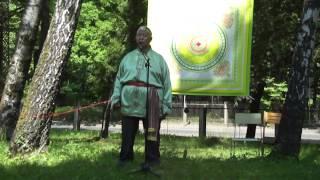 Yakuts of Latvia 3
