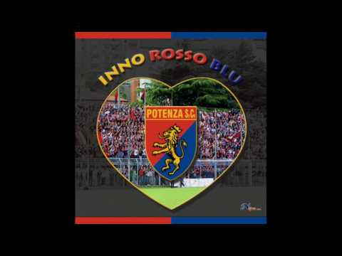 B. Postiglione E F. Rizzo - Il Canto Rossoblu