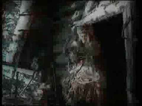 Vengerov & Fedoroff - В гостях у сказки