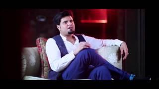 Bewajah HD Full Video Song 2014 Nabeel Shaukat Ali   Video Dailymotion