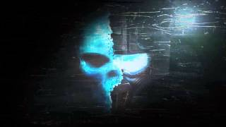 Repeat youtube video FEAR DUBSTEP - MECHANICAL DESTRUCTION (MIX)