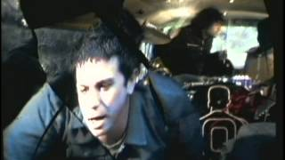Unwritten Law - Shoulda Known Better
