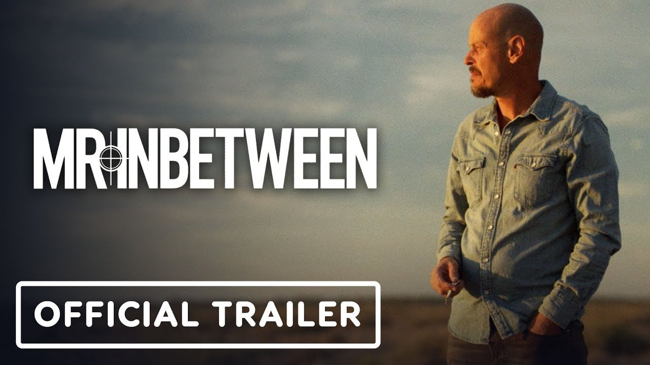 Download FX's Mr Inbetween: Season 3 - Official Trailer