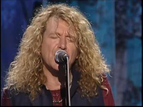 Led Zeppelin  Kashmir live 1994 music