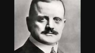Great Symphonies : Sibelius Symphony No.2 - 4. Finale, Allegro Moderato, Part 2