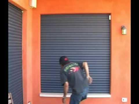 Antifurto casa preventivo installazione assistenza - Antifurto fatto in casa ...