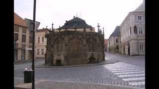Путешествие по Чехии, Захватывающие Путешествия(Путешествие по Чехии, Захватывающие Путешествия Надо принять во внимание, что путешествие по Чехии так..., 2014-07-30T11:42:36.000Z)