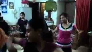 YouTube - bangla new song saba upload by bd-nosimon@att.net.flv