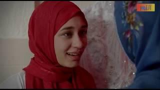 مسلسل رغم الأحزان - الحلقة 03 كاملة - الجزء الأول | Raghma El Ahzen
