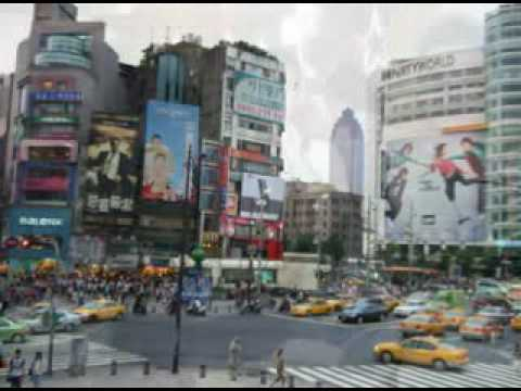 Taipei Photo Video 2006