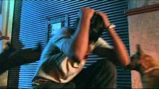 NICOTINA - Trailer