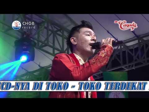 Gerry Mahesa & Mutik Nida - Ya Ashiqol Mustofa [PREVIEW]